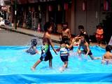 20050731-船橋ファミリィータウン夏祭り-1235-DSC03535