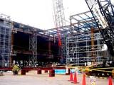 20050717-船橋市浜町2・イケア船橋店舗工事-1308-DSC01803.JPG