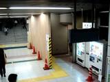 20051209-JR京葉線・JR南船橋駅-2300-DSC00213