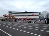 20050828-船橋オートレース場・バイク走行練習-1027-DSCF0719