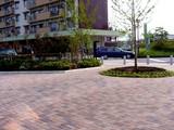 20050605-船橋市若松2・若松団地・改装工事-1640-DSC02741