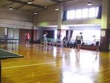 20050327-船橋市浜町2・浜町公民館・卓球台一般開放-1600-DSC08529