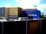 20051013-船橋市浜町2・イケア(IKEA)船橋店-0958-DSCF3676