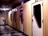 20050423-船橋市宮本9・船橋BSスポーツセンター-1503-DSC09205