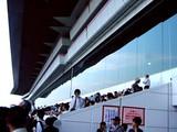 20050807-中山競馬場・花火大会-1823-DSC04259