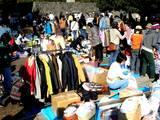 20051113-行田公園・フリーマーケット-0931-DSC06788