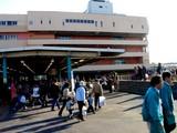 20051112-船橋市若松1・船橋競馬ふれあい広場-1442-DSC06664