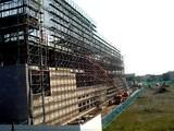 20050826-習志野市芝園1・東京インテリア家具-1546-DSCF0502