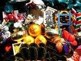 20051203-船橋宮本・大神宮お酉様-0957-DSC09576