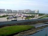 20050519-浦安市舞浜・東京ディズニーリゾート・東京ディズニーランド・駐車場-0918-DSC00151