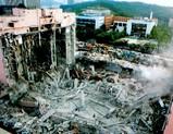 1995年06月29日:韓国・三豊百貨店崩落事件110