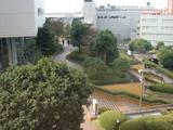 20051126-習志野文化ホール-1256-DSC08808