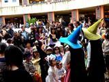 20051030-浦安市舞浜・イクスピアリ・ハロウィン-1125-DSC04147