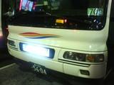 20050810-お盆帰郷・高速バス-2129-SN320141