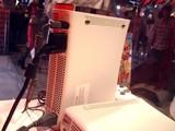 20050918-幕張・東京ゲームショー2005・XBOX360-1240-DSCF2269