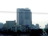 20050711-浦安市日の出3・ホテルエミオン東京ベイ-0920-DSC01388