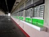 20040612-ふなばしオートレース場-DSC02723