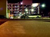 20050806-市川市・江戸川・花火大会・駐車場-2001-DSC04101