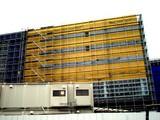 20051009-船橋市浜町2・イケア船橋・店舗建設-1609-DSCF3529