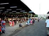 20050827-船橋中央卸売市場・盆踊り-1739-DSCF0585