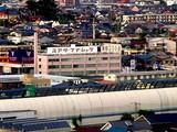 20050528-船橋市宮本3・ユアサフナショク本社-1748-DSC02018