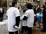 20051120-ロッテマリーンズ・幕張パレード-1053-DSC07989