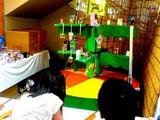 20050813-ビビットスクエア・夏祭り-1509-SN320412