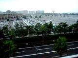 20050825-東京ディズニーリゾート・台風11号-0911-DSCF0369