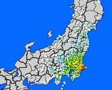 20050411-0722-千葉北東部地震・M6.1・60km
