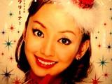 20051102-ららぽーと・神田うの-2217-DSC04530