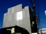 20051205-ダイナシティ-1219-DSC09988E