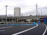 20050220-船橋市浜町2・ザウス跡地再開発・道路建設-1425-DSC08359
