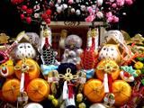 20051203-船橋宮本・大神宮お酉様-1000-DSC09591