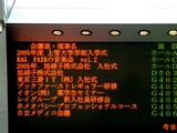 20050401-東京都千代田区有楽町・東京国際フォーラム・入社式-0900-0901-DSC07775