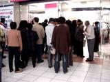 20051029-船橋東武・優勝日本一セール-0956-DSC03843