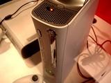 20050918-幕張・東京ゲームショー2005・XBOX360-1237-DSCF2257