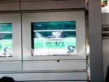 20050807-中山競馬場・花火大会-1721-DSC04137