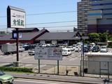 20040605-ららぽーとの湯・常盤殿-DSC02628