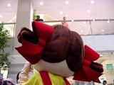 20050416-船橋市浜町2・ららぽーとウェスト・お菓子イベント-1719-DSC09107