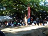 20051023-船橋大神宮・相撲大会-0934-DSC01146