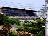 20050505-船橋若松1・船橋競馬場・第17回かしわ記念GI-1351-DSC00763