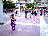 20050827-若松団地盆踊り-1808-DSCF0653