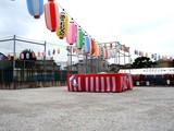 20050828-船橋本町納涼大会・盆踊り-1112-DSCF0779
