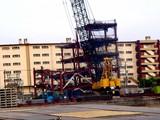 20050528-船橋市浜町2・ザウス跡開発・イケア船橋-1810-DSC02026