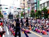 20050724-ふなばし市民まつり・YOSAKOI-1231-DSC02698