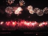 20050807-中山競馬場・花火大会-2002-DSC01269