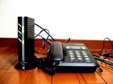 PointPhoneSelectNECAtermBR500V-20050428-0012-DSC09558