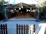 20051228-船橋大神宮・お焚き上げ-1455-DSC02477