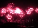 20050807-中山競馬場・花火大会-2002-DSC01264