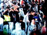 20051027-日本シリーズ・千葉ロッテマリーンズ優勝-0002-DSC01571